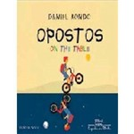 Opostos: On The Table