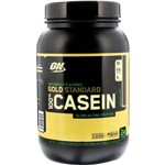 Optimum Nutrition Gold Standard Natural 100% Casein Chocolate Creme - 907G