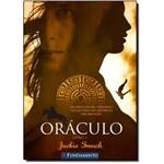 Oráculo: na Grécia Antiga, Predizer o Futuro Pode Ser um Dom ou uma Maldição - Vol.3