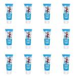 Oral B Stages Frozen Creme Dental Infantil 100g (kit C/12)