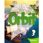Orbit 3 - Ensino Fundamental I
