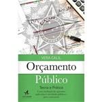 Orcamento Publico - Alta Books
