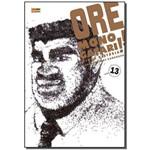 Ore Monogatari - Vol. 13
