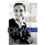 Organize Sua Vida