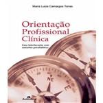 Orientacao Profissional Clinica