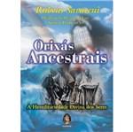Orixas Ancestrais - Madras