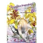 Orquídea Trepadeira e Outras Flores Ordinárias