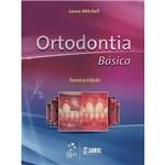 Ortodontia Básica 1ª Ed.