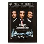 Os Bons Companheiros - Premium Edition (Duplo)
