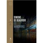 Os Mandarins - 3ª Ed.