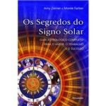 Os Segredos do Signo Solar