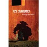 Os Surdos -1ª Ed.