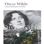 Oscar Wilde - Biografias - Pocket