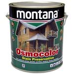 Osmocolor Transparente 3,6L - Montana