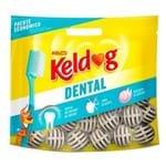 Osso Keldog Dental Bola - 350gr 350g