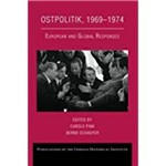Ostpolitik, 1969 1974: European And Global Responses
