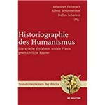 Otology, Neurotology, And Lateral Skull Base Surgery: An Illustrated Handbook