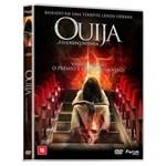 Ouija... e o Jogo Continua