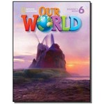 Our World 6 - Story Time DVD