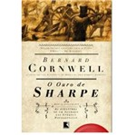 Ouro de Sharpe, o - Record