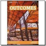 Outcomes 2nd Edition - Pre-intermediate - Examview