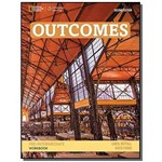 Outcomes 2nd Edition - Pre-intermediate - Workbook