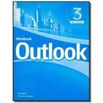 Outlook 3 - Workbook