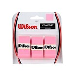 Ovegrip Wilson Pro Pink New