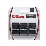 Over Grip Wilson Ultra Wrap