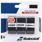 Overgrip Babolat Pro Team Preto