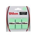 Overgrip Wilson Pro Verde New