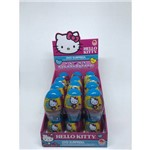 Ovo Surpresa Hello Kitty C/24 Ref.2768 Dtc Serie 3