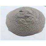 Óxido de Alumínio Branco Acinzentado - Malha 220 - 1 Kg