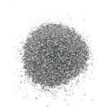 Oxido de Aluminio Cinza Fosco - Jateamento em Geral