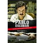 Pablo Escobar - Planeta