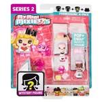 Pack My Minie Mixieq's - Mattel