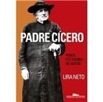 Padre Cicero - Cia das Letras