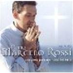 Padre Marcelo Rossi - Cancoes para U
