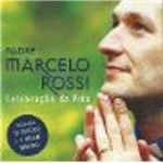 Padre Marcelo Rossi - Celebracao Da.