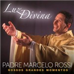 Padre Marcelo Rossi - Luz Divina Gra