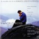 Padre Marcelo Rossi - Paz / ao Vivo