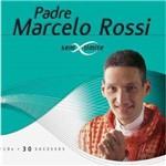Padre Marcelo Rossi - Sem Limite