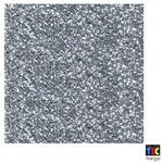 Página para Scrapbook Puro Glitter Toke e Crie Prata - 7445 - Kfs067