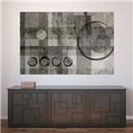 Painel Adesivo de Parede - Abstrato - N1301