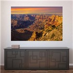 Painel Adesivo de Parede - Canyon - N1380