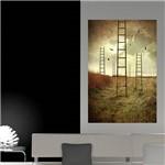 Painel Adesivo de Parede - Escadas - N3115