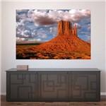 Painel Adesivo de Parede - Grand Canyon - N2270
