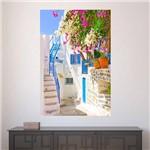 Painel Adesivo de Parede - Grécia - N1544