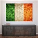 Painel Adesivo de Parede - Irlanda - N1441
