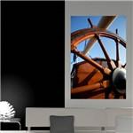Painel Adesivo de Parede - Leme - N3214